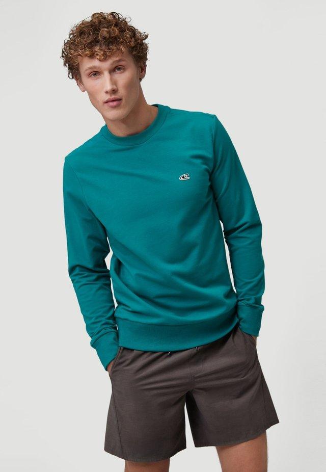 Sweater - ivy