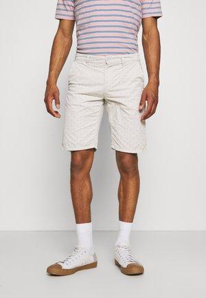 ONSWILL LIFE REG - Shorts - glacier gray