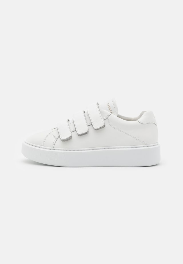 CPH422 - Sneakers basse - white