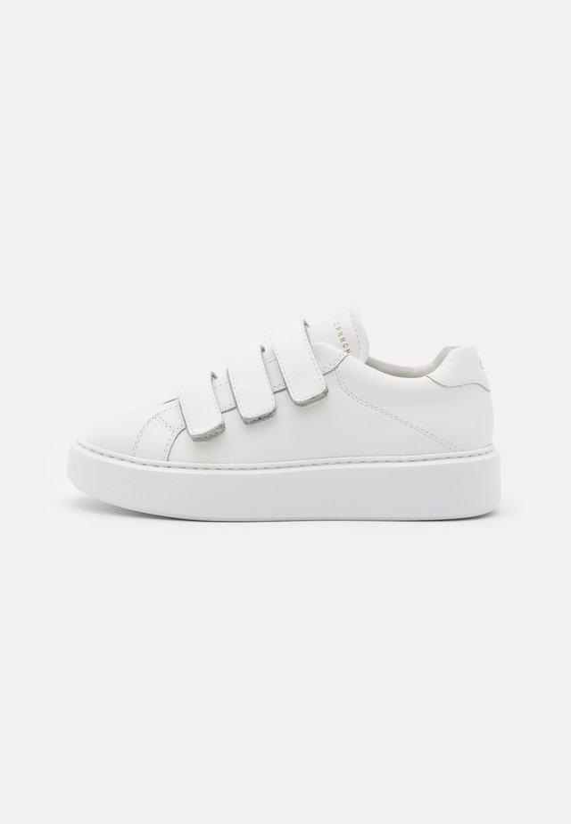 CPH422 - Zapatillas - white
