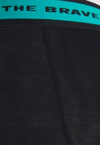 Diesel - KORY 3 PACK - Culotte - black - 6