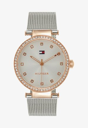 SOPHISTICATED SPORT - Orologio - rose gold-coloured/silver-coloured