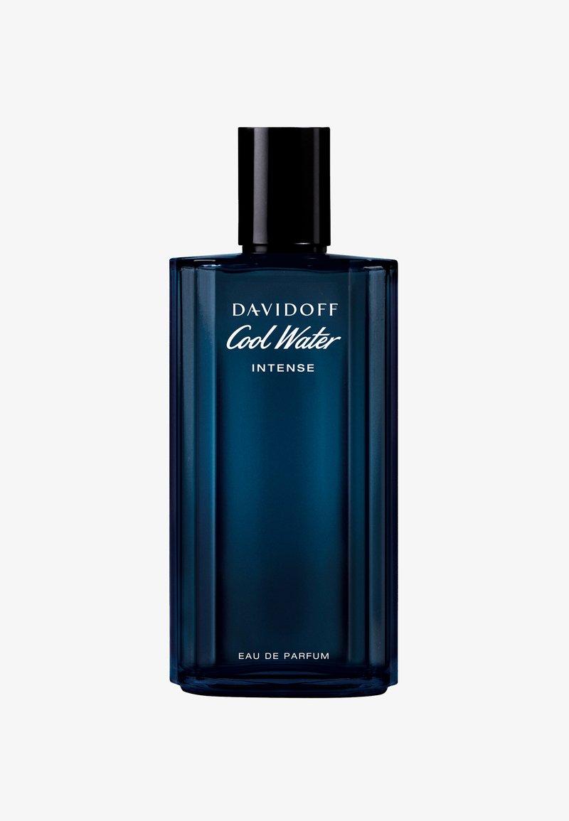 DAVIDOFF Fragrances - COOL WATER MAN INTENSE EAU DE PARFUM  - Eau de Parfum - -