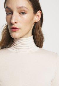 WEEKEND MaxMara - MULTIF - Long sleeved top - eis - 5