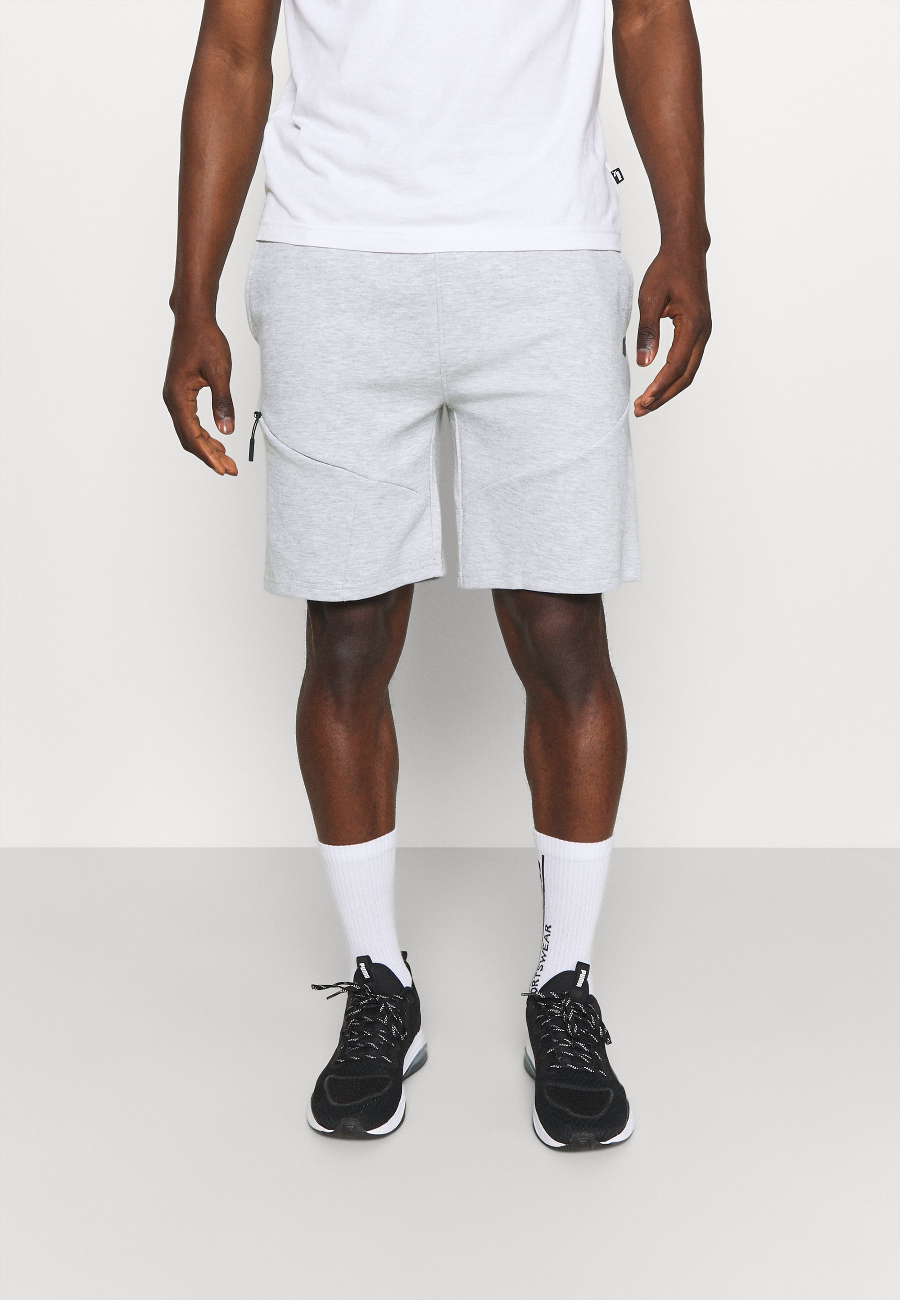 Men Men's shorts - Sports shorts