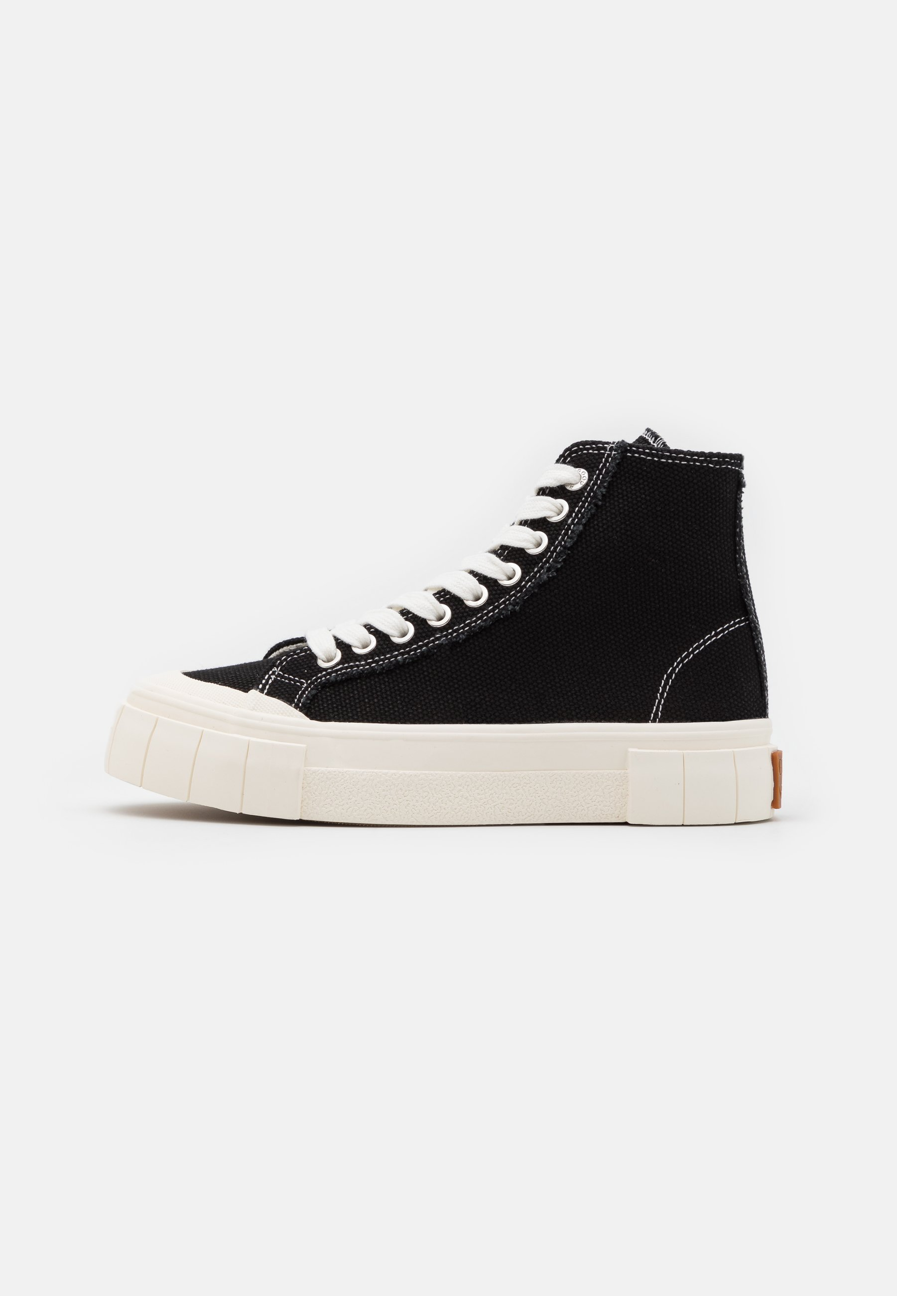 Men PALM UNISEX - High-top trainers