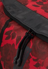 Nike Performance - HOOPS ELITE PRO BACK PACK - Rucksack - university red - 6