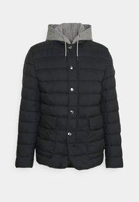 JOOP! - OMERO - Light jacket - dark blue - 5