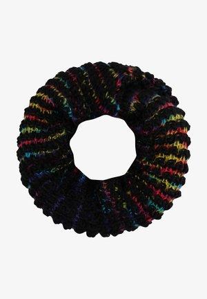 SERIE MIMO - Sjaal - multicolor