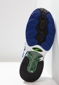 Puma - CELL - Trainers - surf the web/white - 4