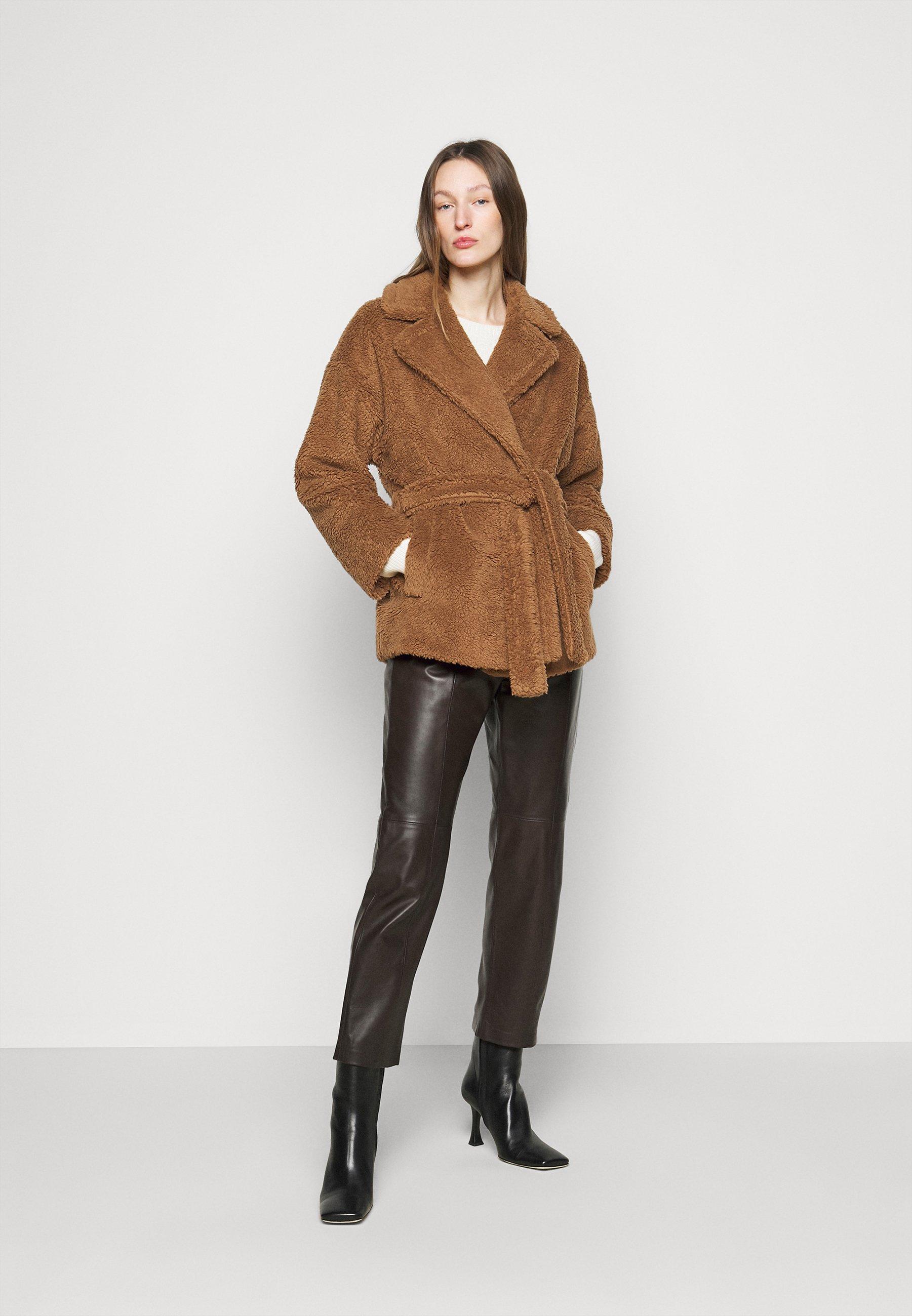 Women RAMINO - Winter jacket