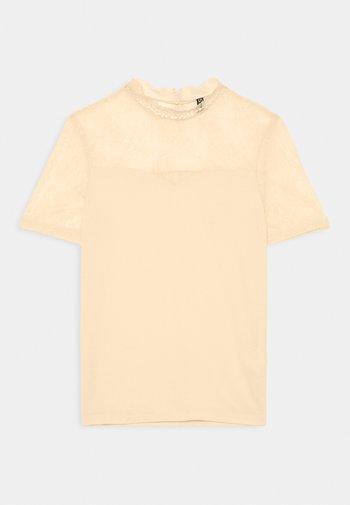 PCPINA - Print T-shirt - birch