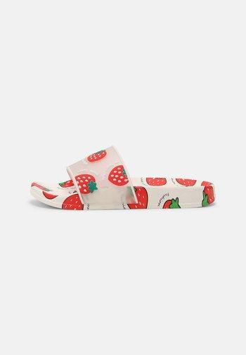 Pantofle