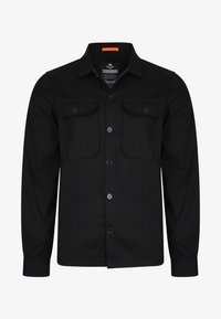 Threadbare - Shirt - schwarz - 4