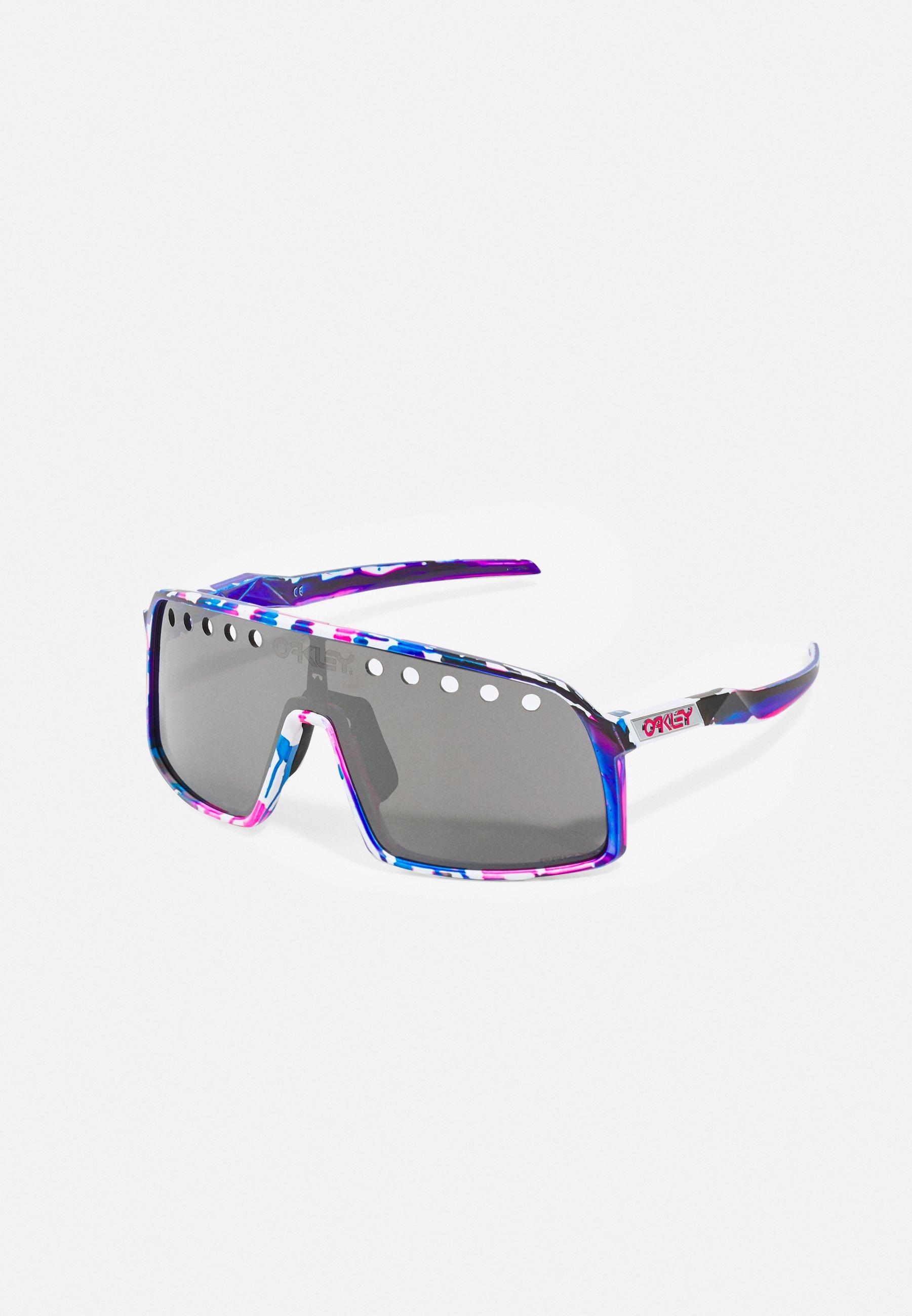 Herren SUTRO UNISEX - Sportbrille