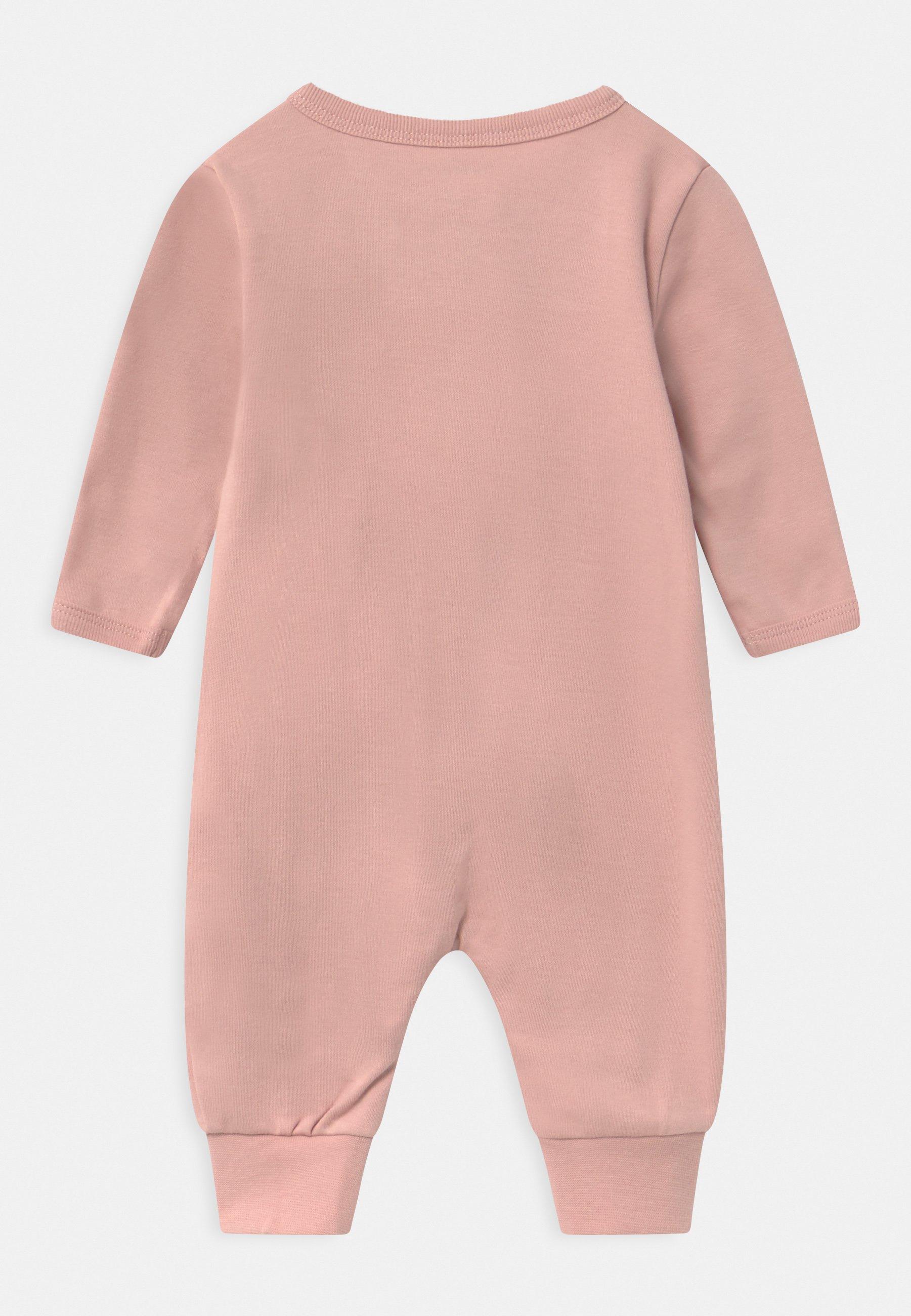 Kids NBFNIGHTSUIT 2 PACK - Pyjamas
