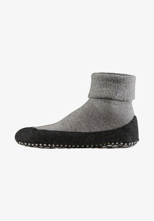 Socks - gray