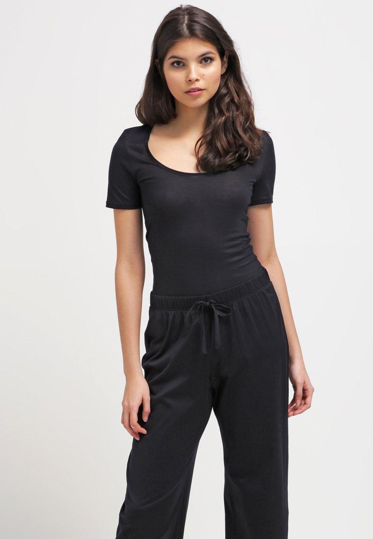Women ULTRA LIGHT - Undershirt