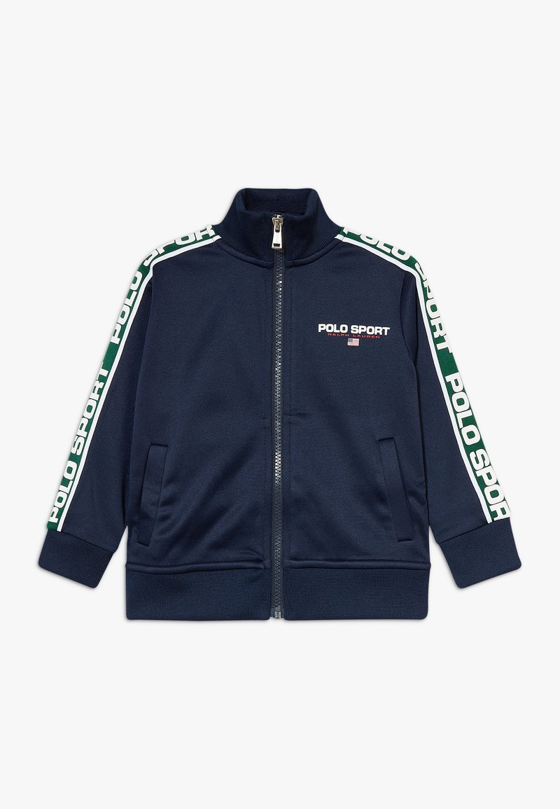 Polo Ralph Lauren - Training jacket - cruise navy