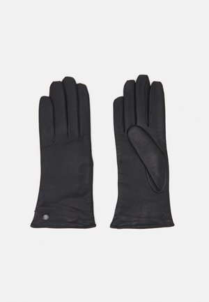 CLASSIC - Gloves - black