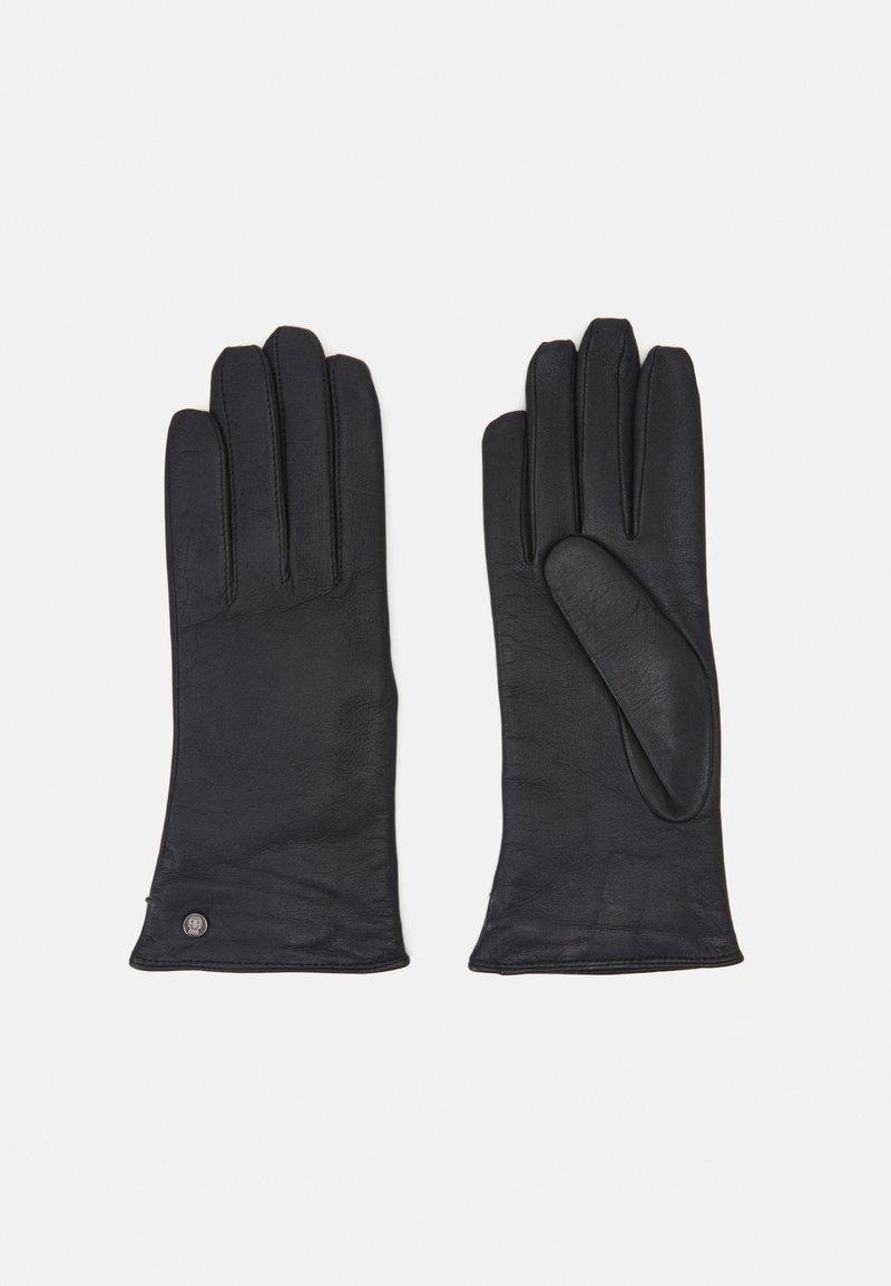 Roeckl - CLASSIC - Gloves - black