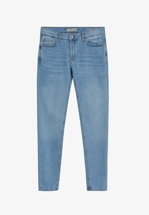 JUDE - Jeans Skinny Fit - bleu clair
