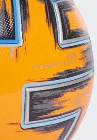adidas Performance - UNIFORIA PRO WINTER FOOTBALL - Fußball - orange - 3