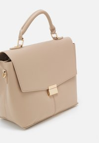 Dorothy Perkins - HANDLE SHOULDER BAG - Handbag - blush - 4