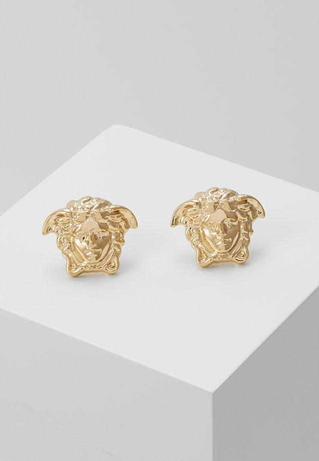ORECCHINI - Korvakorut - gold-coloured