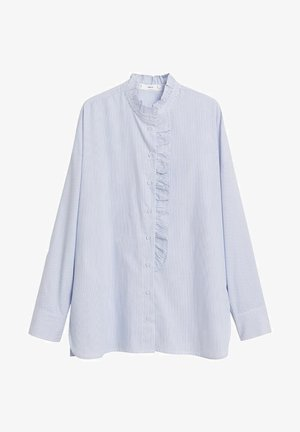 ANTONIETA - Košile - blau