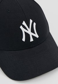 '47 - NEW YORK YANKEES - Kšiltovka - navy - 5