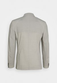 J.LINDEBERG - HOPPER TRAVEL - Suit jacket - cloud grey