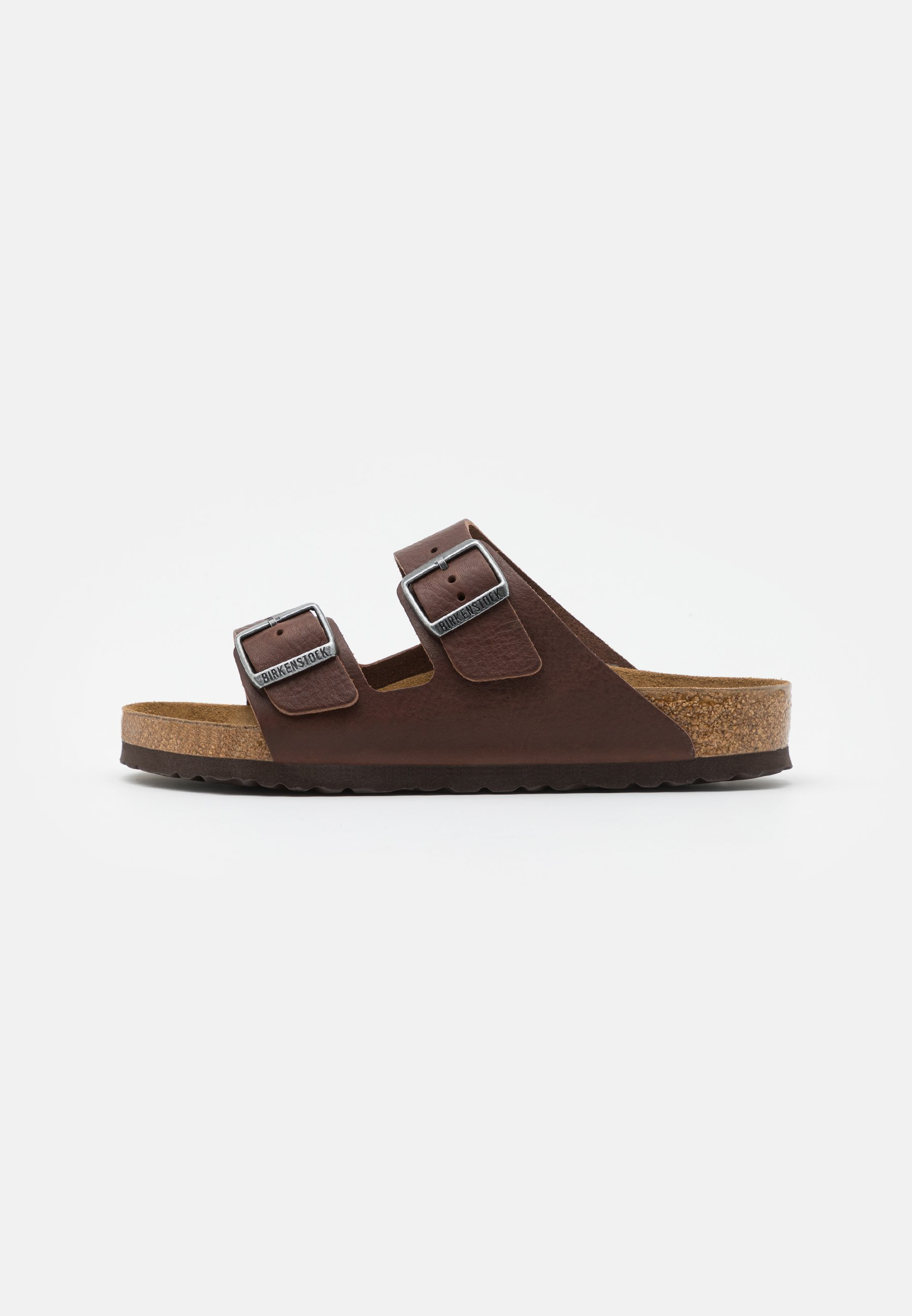 Herrer ARIZONA - Sandaler