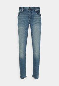 IGGY - Jeans Skinny Fit - ceremony