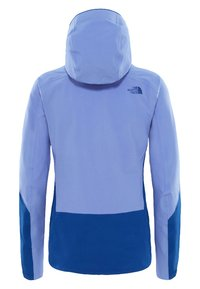 The North Face - Outdoor jakke - stellar blue/sodalite blue - 1