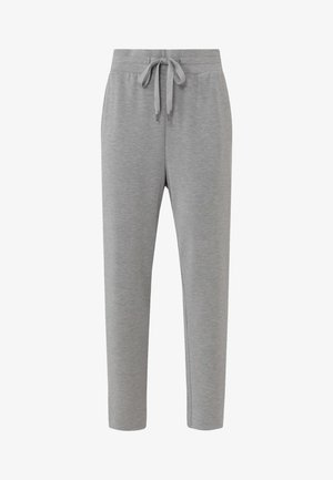Pantaloni sportivi - light grey
