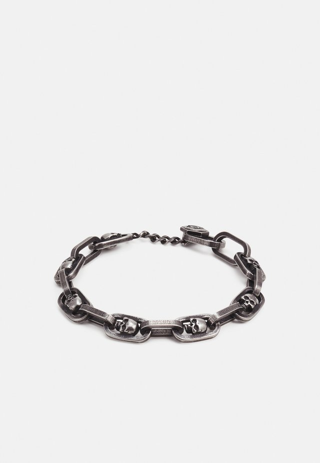 HARINGTON - Armband - antique