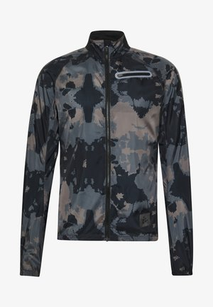 HALE  - Outdoor jacket - black