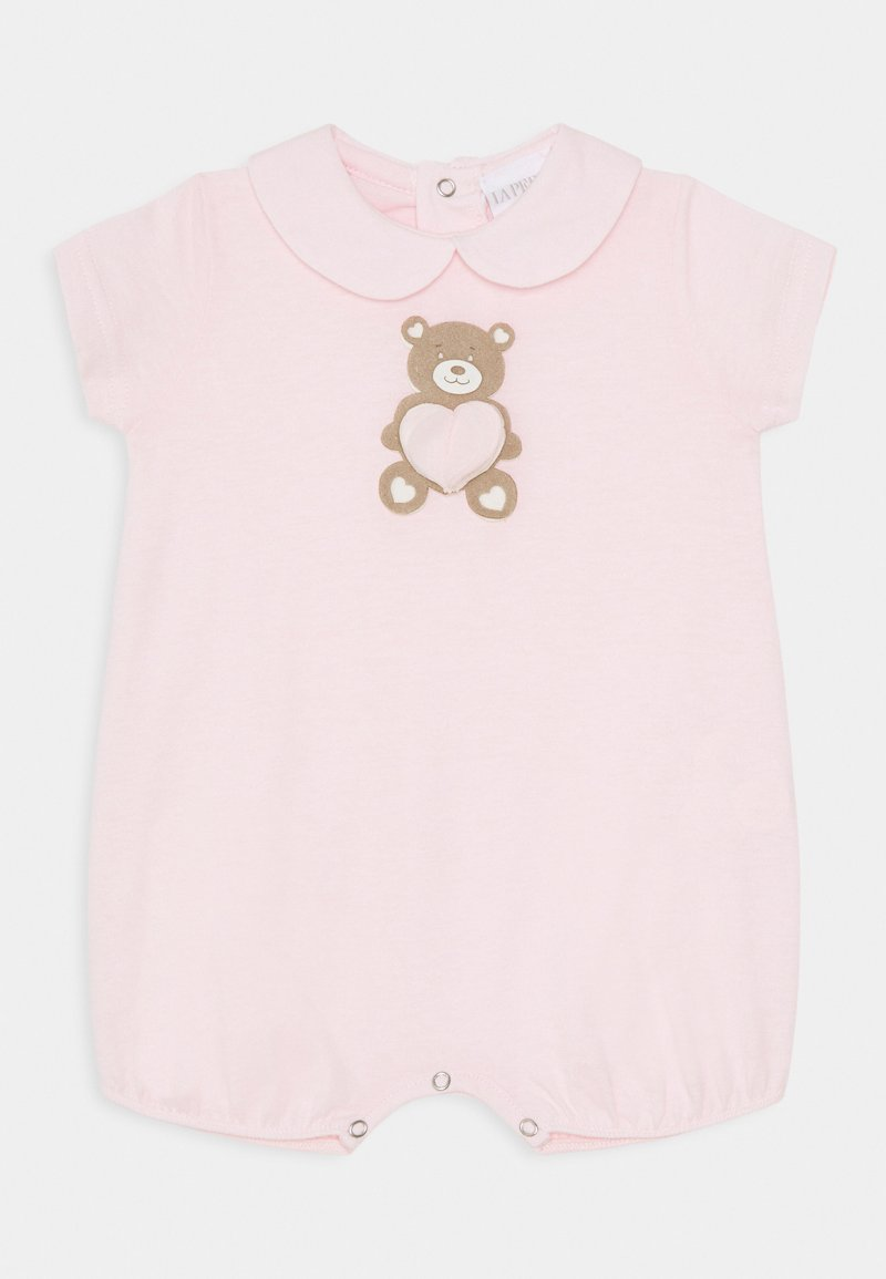 La Perla - BABY  - Combinaison - rosa baby