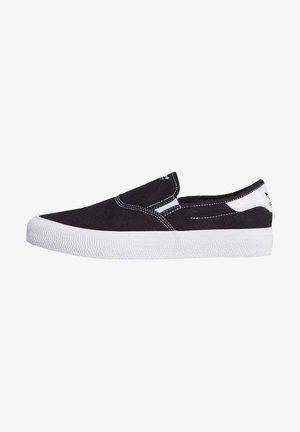 3MC SLIP - Zapatillas - black