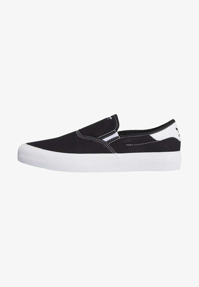 3MC SLIP - Trainers - black