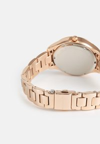 Michael Kors - LILIANE - Watch - rose gold-coloured - 1