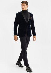 WE Fashion - Suit jacket - dark blue - 1