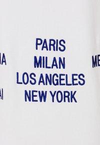 Nike Sportswear - Sweatshirt - white - 6
