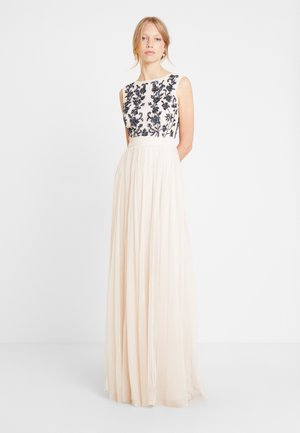 RONDA MAXI - Occasion wear - cream