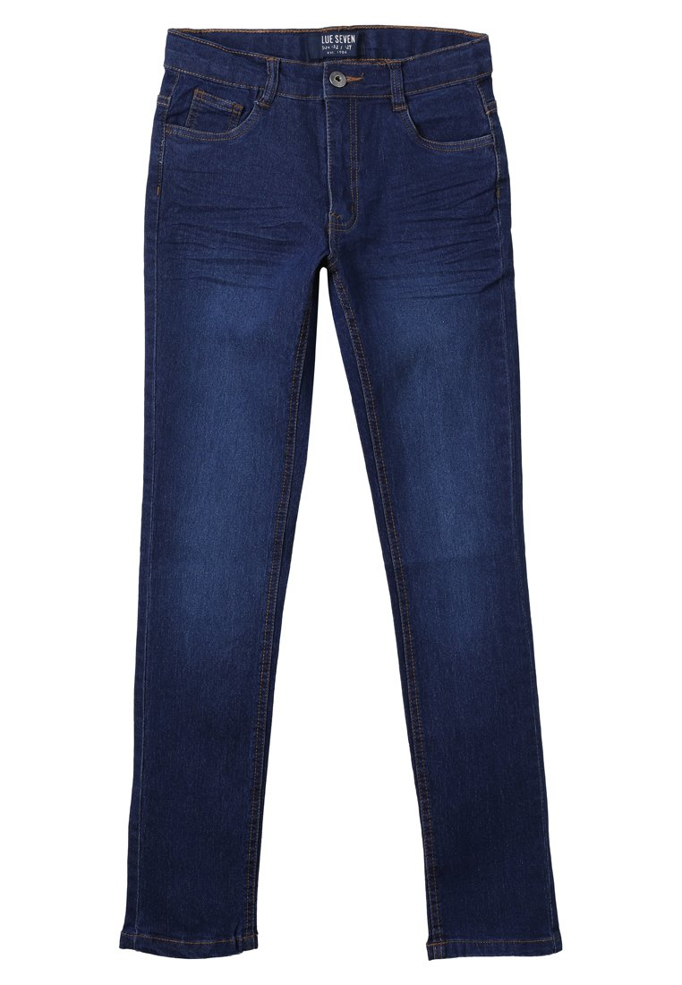 Kinder DIGITAL LIFE - Jeans Straight Leg