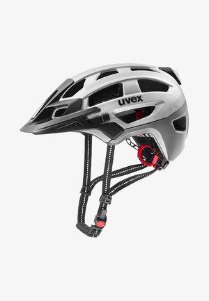 FINALE LIGHT - Helmet - silver