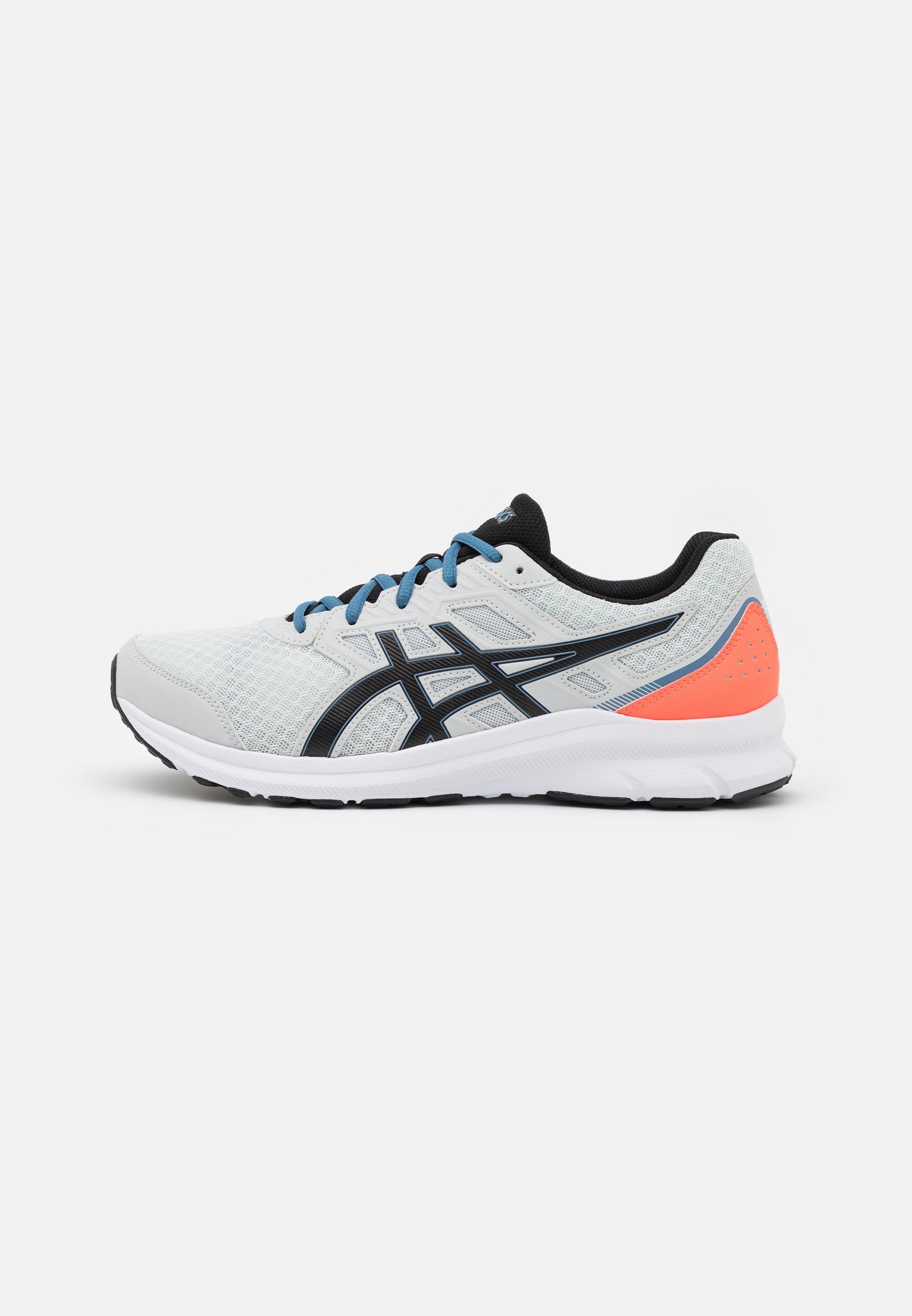 Men JOLT 3 - Neutral running shoes