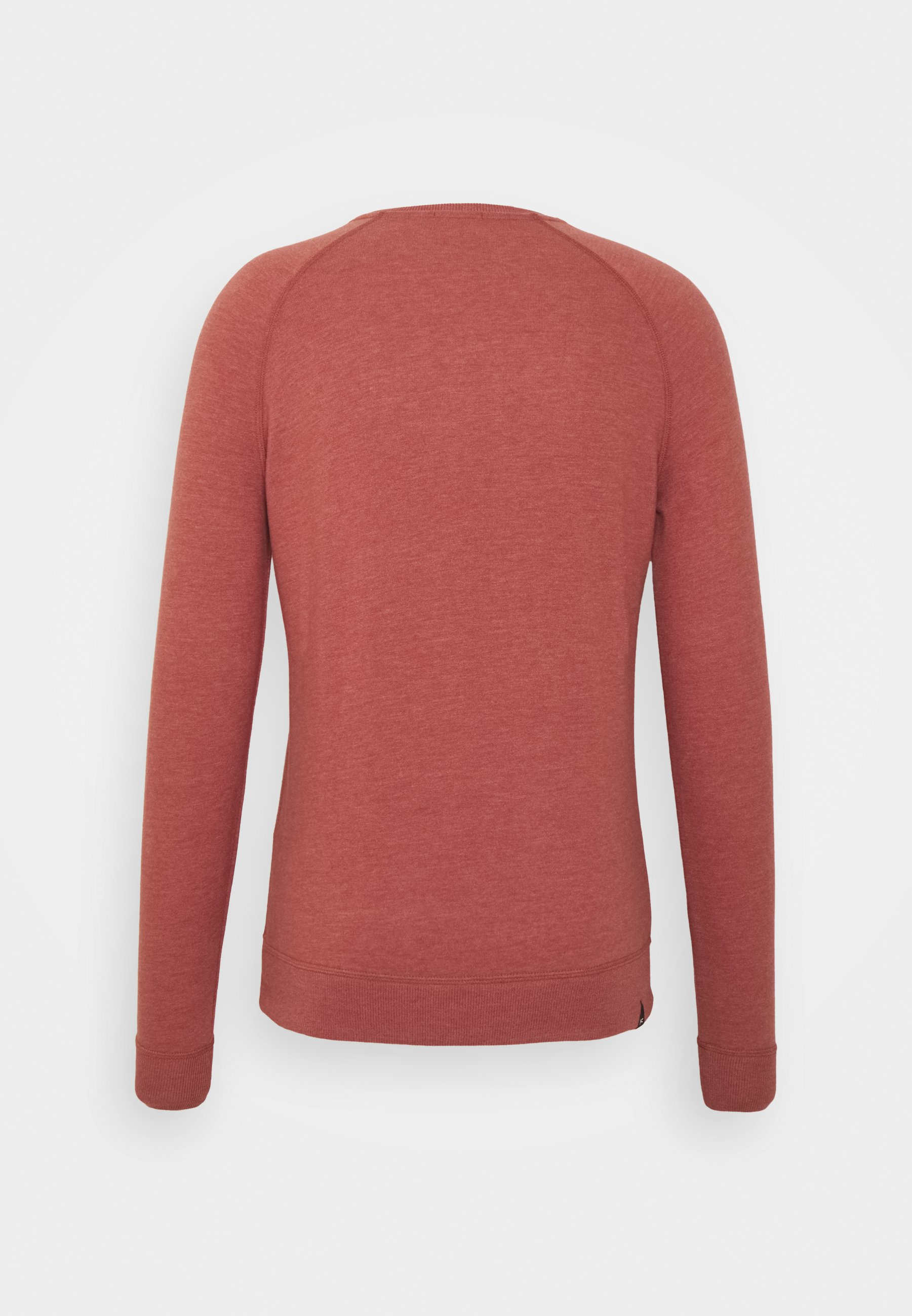 Homme RAGLAN CREW - Pullover