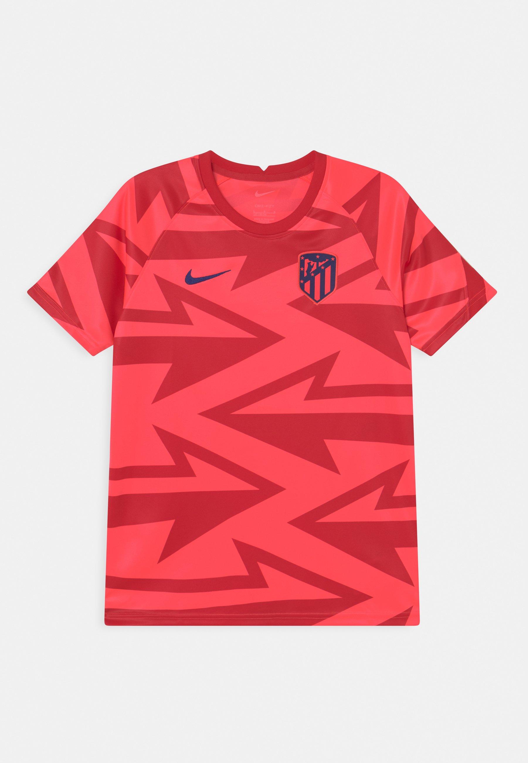 Kids ATLETICO MADRID UNISEX - Club wear